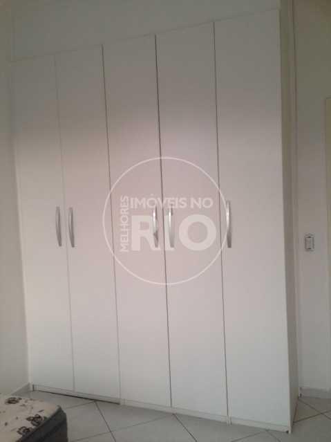 Melhores Imóveis no Rio - Apartamento 2 quartos em Vila Isabel - MIR1240 - 21