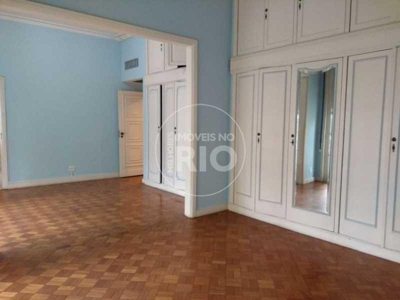 Melhores Imóveis no Rio - Apartamento 4 quartos no Flamengo - MIR1257 - 6