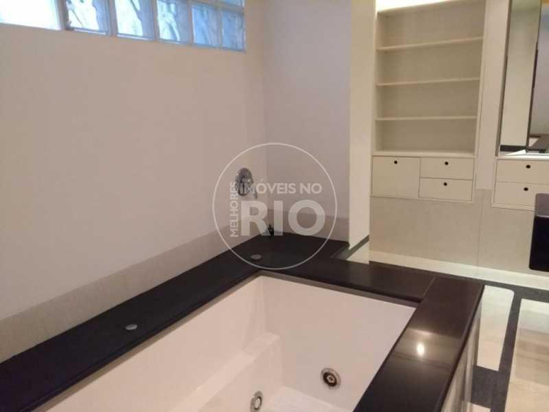 Melhores Imóveis no Rio - Apartamento 4 quartos no Flamengo - MIR1257 - 9