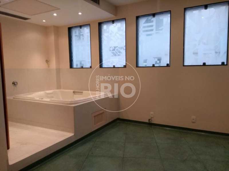 Melhores Imóveis no Rio - Apartamento 4 quartos no Flamengo - MIR1257 - 13