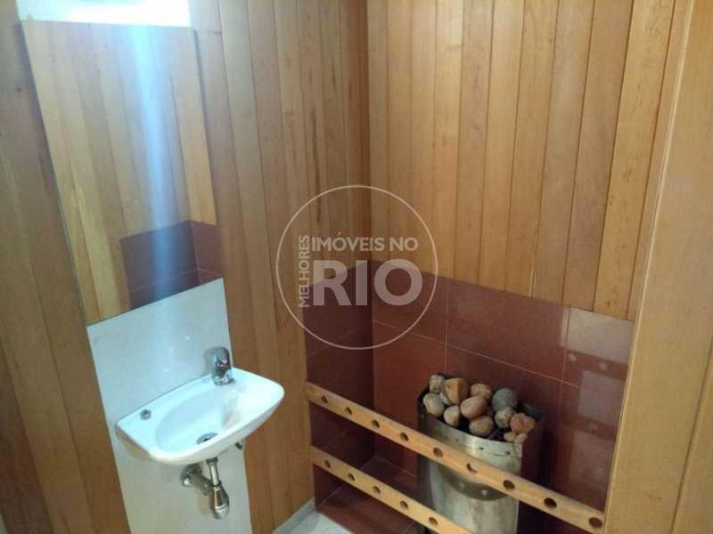 Melhores Imóveis no Rio - Apartamento 4 quartos no Flamengo - MIR1257 - 15