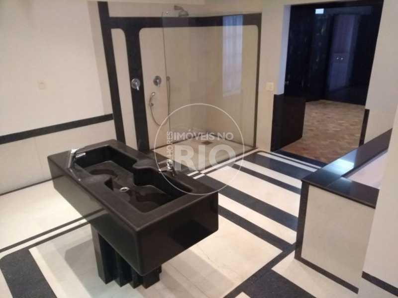Melhores Imóveis no Rio - Apartamento 4 quartos no Flamengo - MIR1257 - 17