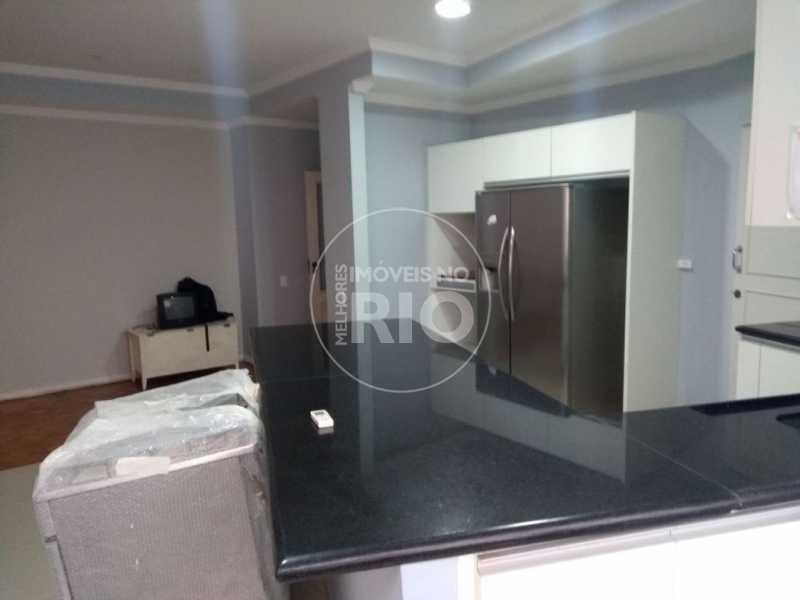Melhores Imóveis no Rio - Apartamento 4 quartos no Flamengo - MIR1257 - 21