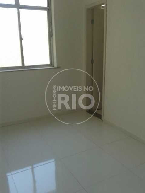 Melhores Imóveis no Rio - Apartamento 3 quartos na Tijuca - MIR1277 - 7