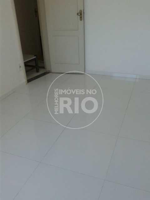 Melhores Imóveis no Rio - Apartamento 3 quartos na Tijuca - MIR1277 - 6