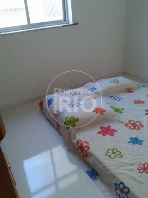 Melhores Imóveis no Rio - Apartamento 3 quartos na Tijuca - MIR1277 - 5