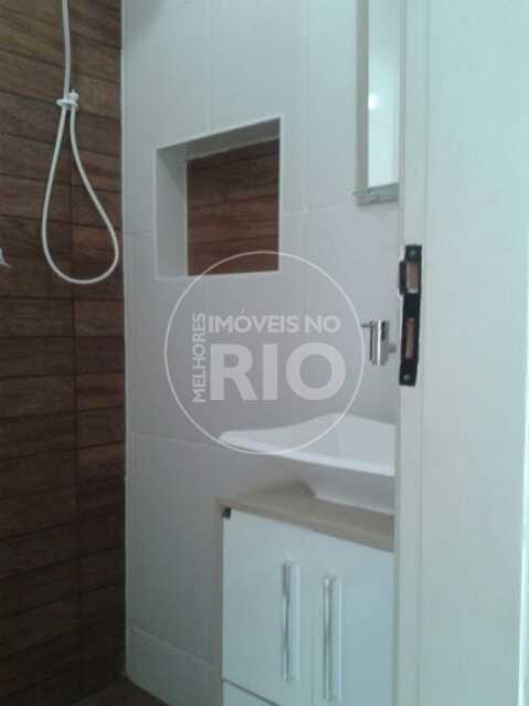 Melhores Imóveis no Rio - Apartamento 3 quartos na Tijuca - MIR1277 - 8