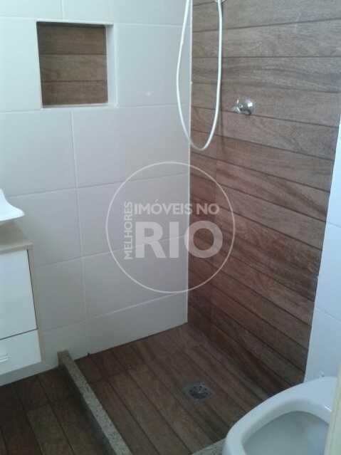 Melhores Imóveis no Rio - Apartamento 3 quartos na Tijuca - MIR1277 - 9