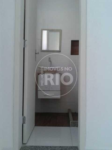 Melhores Imóveis no Rio - Apartamento 3 quartos na Tijuca - MIR1277 - 11