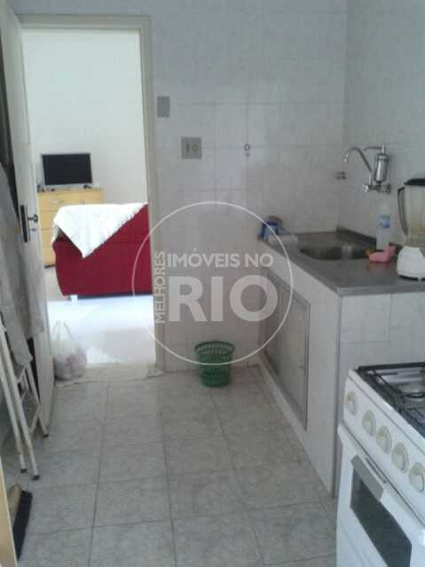 Melhores Imóveis no Rio - Apartamento 3 quartos na Tijuca - MIR1277 - 13