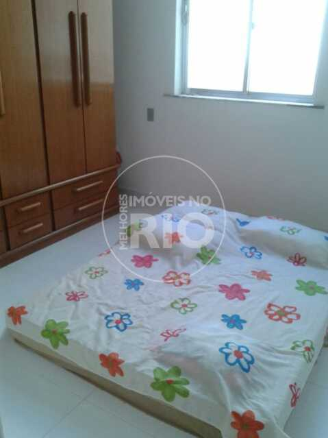 Melhores Imóveis no Rio - Apartamento 3 quartos na Tijuca - MIR1277 - 19
