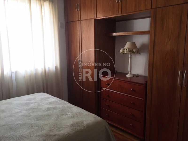 Melhores Imóveis no Rio - Casa 5 quartos no Condomínio Vivendas do Sol - CB0623 - 6