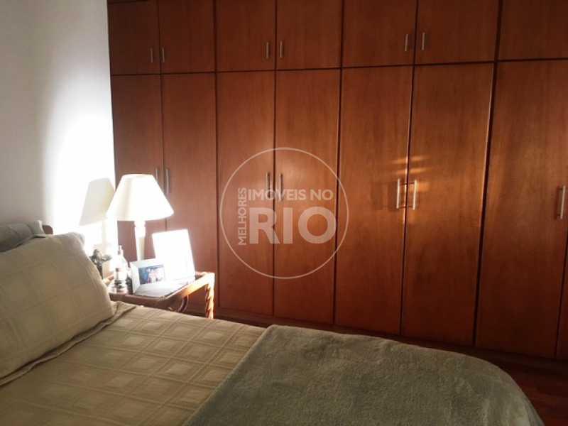 Melhores Imóveis no Rio - Casa 5 quartos no Condomínio Vivendas do Sol - CB0623 - 7