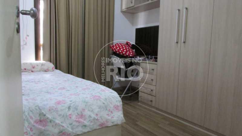 Melhores Imóveis no Rio - Apartamento 2 quartos na Barra da Tijuca - MIR1294 - 5