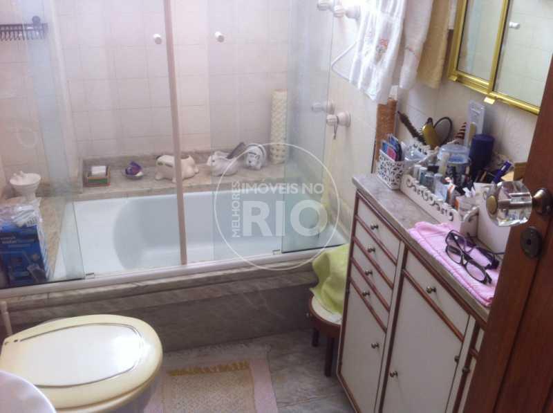 Melhores Imóveis no Rio - Apartamento 2 quartos na Tijuca - MIR1296 - 23
