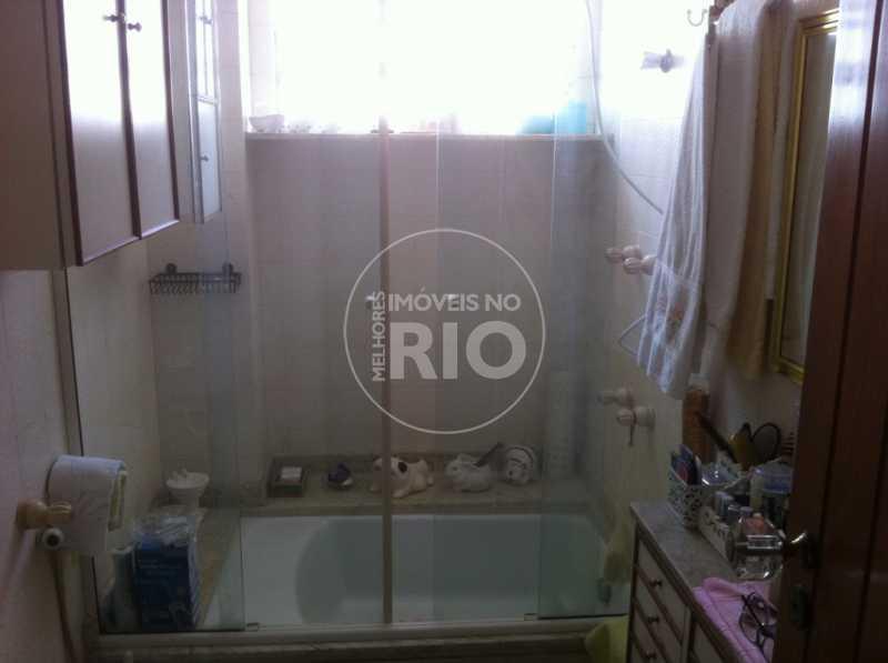 Melhores Imóveis no Rio - Apartamento 2 quartos na Tijuca - MIR1296 - 24