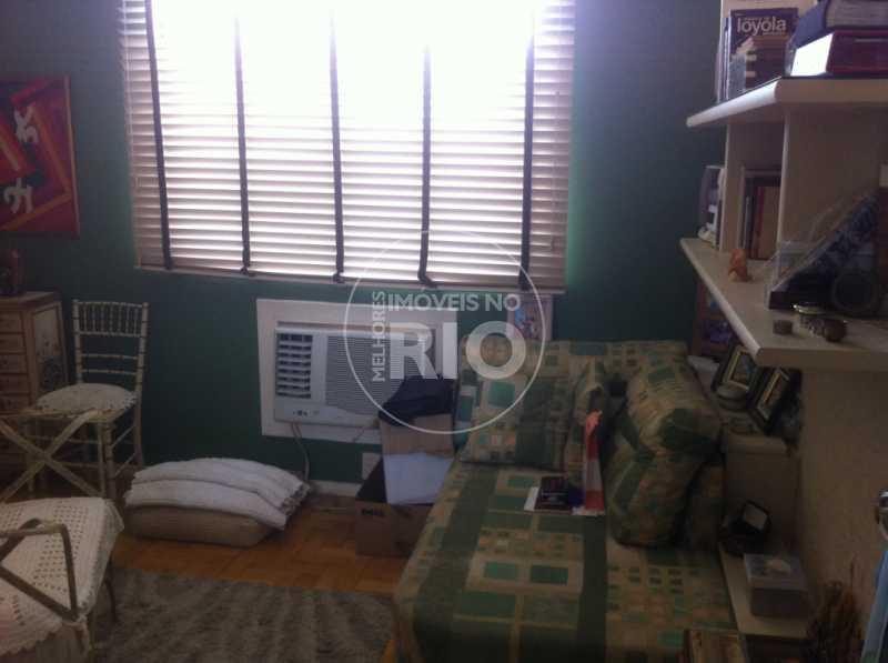 Melhores Imóveis no Rio - Apartamento 2 quartos na Tijuca - MIR1296 - 10