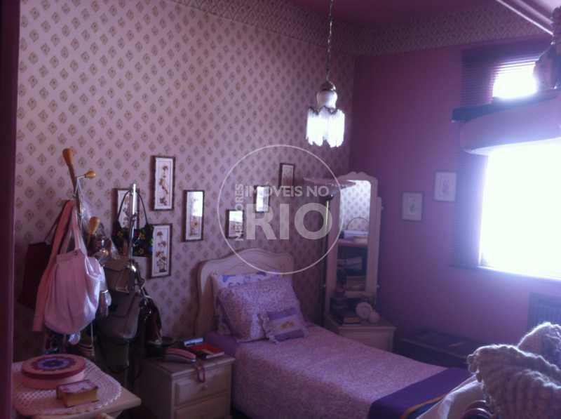 Melhores Imóveis no Rio - Apartamento 2 quartos na Tijuca - MIR1296 - 15