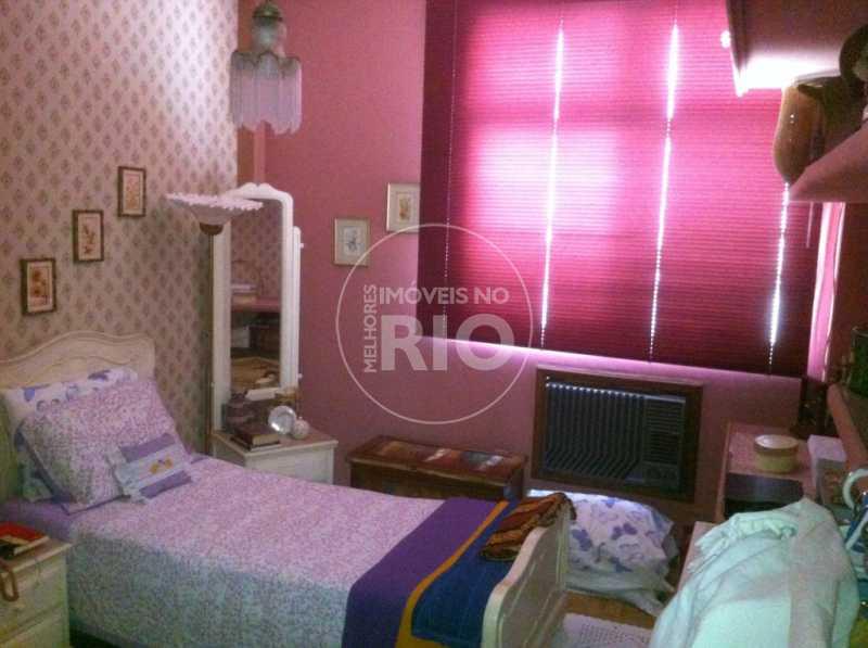 Melhores Imóveis no Rio - Apartamento 2 quartos na Tijuca - MIR1296 - 18