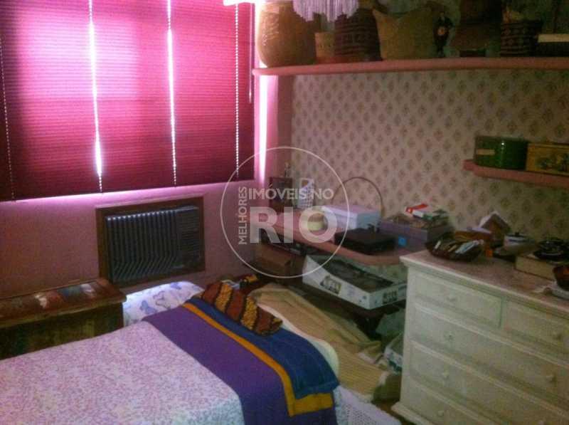 Melhores Imóveis no Rio - Apartamento 2 quartos na Tijuca - MIR1296 - 19