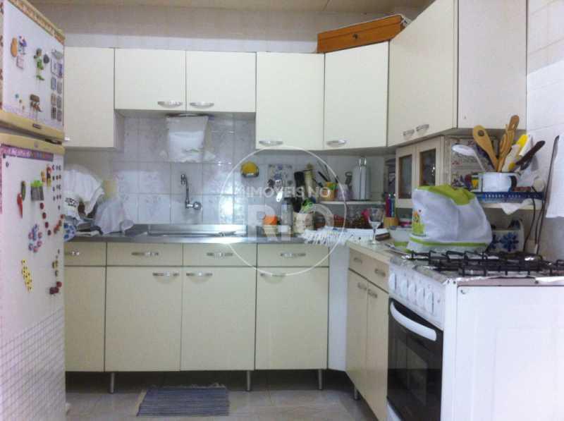 Melhores Imóveis no Rio - Apartamento 2 quartos na Tijuca - MIR1296 - 25