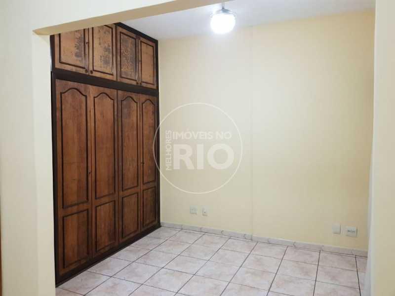 Melhores Imóveis no Rio - Apartamento 3 quartos em Vila Isabel - MIR1299 - 9