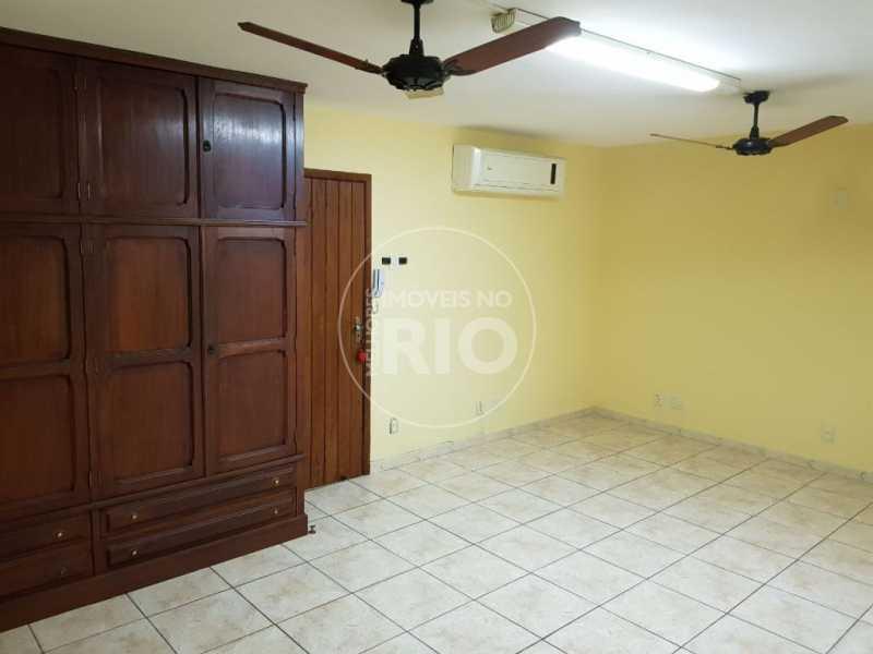 Melhores Imóveis no Rio - Apartamento 3 quartos em Vila Isabel - MIR1299 - 10