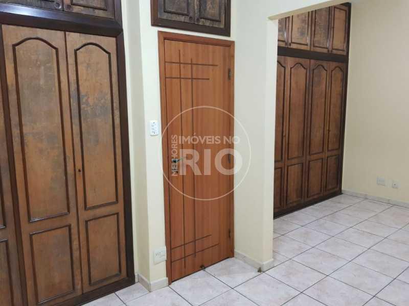 Melhores Imóveis no Rio - Apartamento 3 quartos em Vila Isabel - MIR1299 - 11
