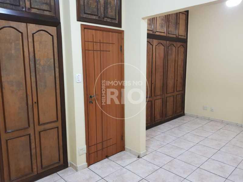 Melhores Imóveis no Rio - Apartamento 3 quartos em Vila Isabel - MIR1299 - 12