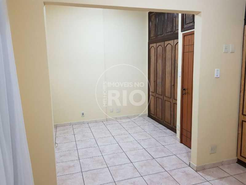 Melhores Imóveis no Rio - Apartamento 3 quartos em Vila Isabel - MIR1299 - 13