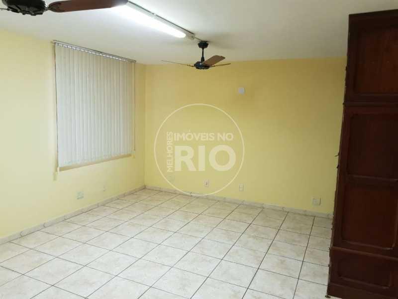 Melhores Imóveis no Rio - Apartamento 3 quartos em Vila Isabel - MIR1299 - 3