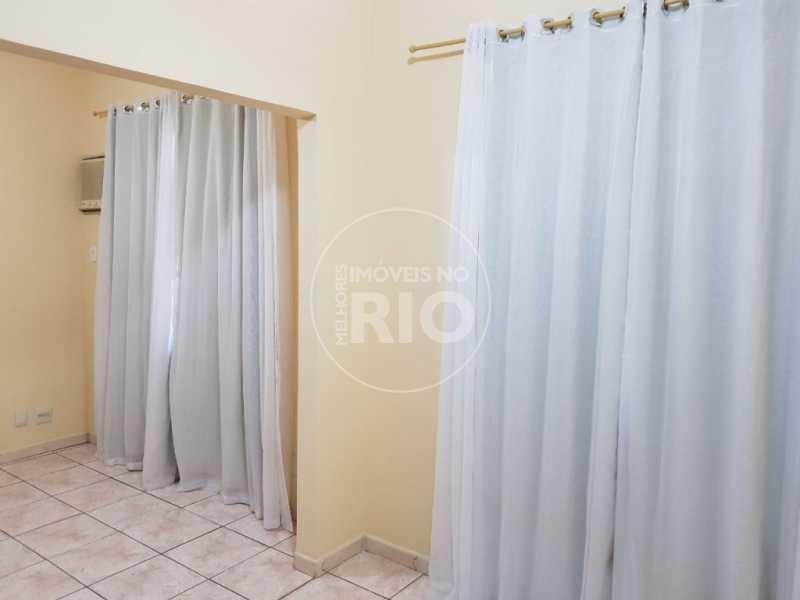 Melhores Imóveis no Rio - Apartamento 3 quartos em Vila Isabel - MIR1299 - 4