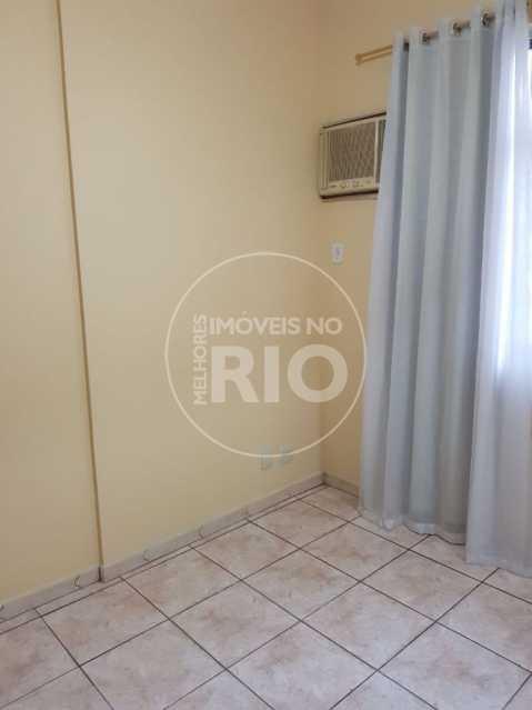 Melhores Imóveis no Rio - Apartamento 3 quartos em Vila Isabel - MIR1299 - 6