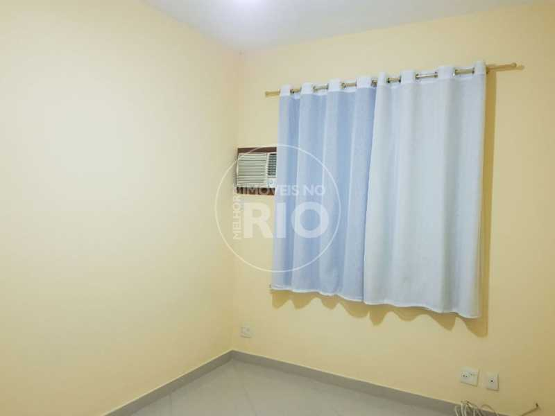 Melhores Imóveis no Rio - Apartamento 3 quartos em Vila Isabel - MIR1299 - 7