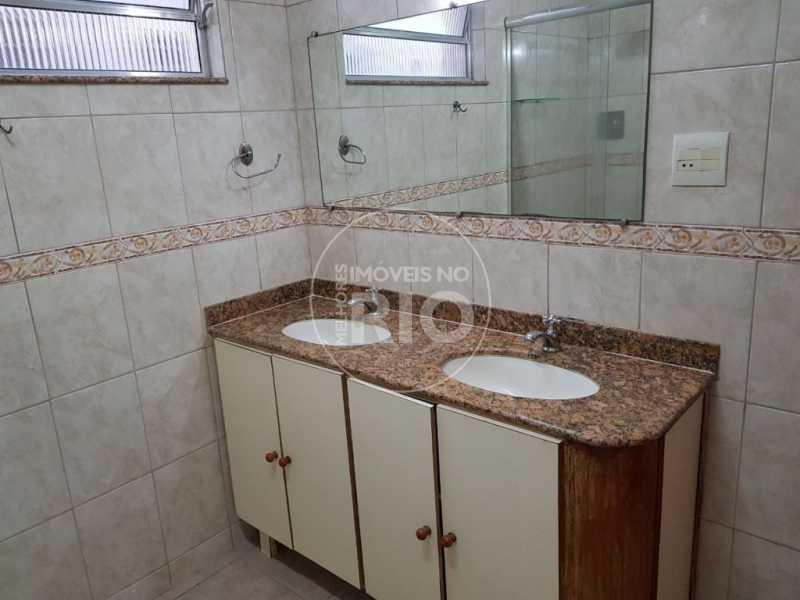Melhores Imóveis no Rio - Apartamento 3 quartos em Vila Isabel - MIR1299 - 15