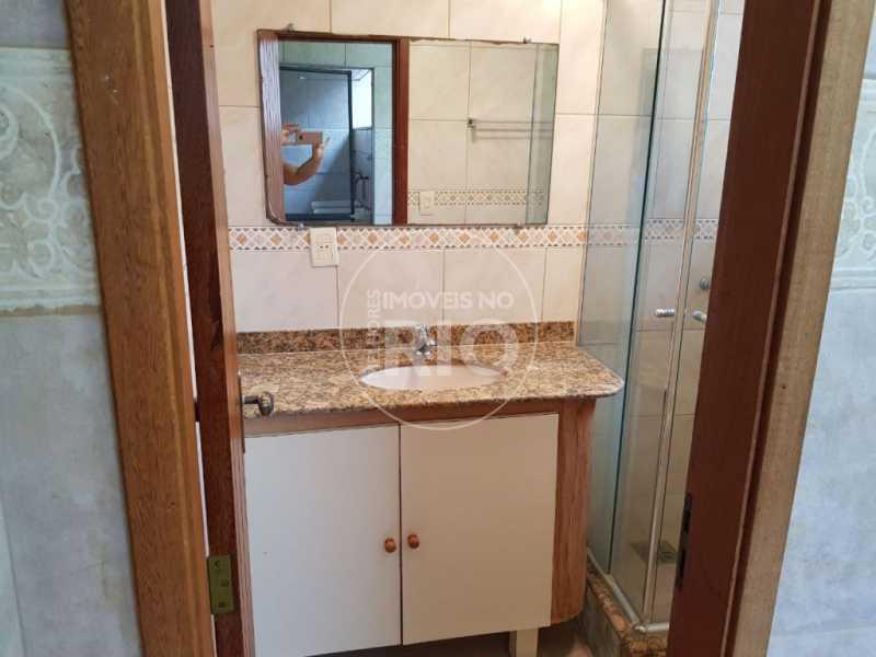 Melhores Imóveis no Rio - Apartamento 3 quartos em Vila Isabel - MIR1299 - 14