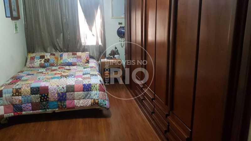 Melhores Imóveis no Rio - Apartamento 2 quartos na Tijuca - MIR1301 - 6