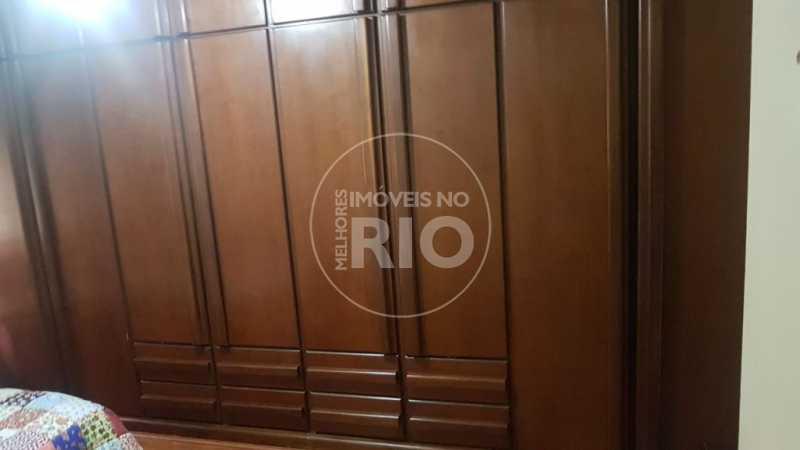 Melhores Imóveis no Rio - Apartamento 2 quartos na Tijuca - MIR1301 - 7