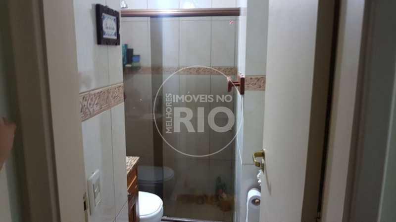 Melhores Imóveis no Rio - Apartamento 2 quartos na Tijuca - MIR1301 - 10