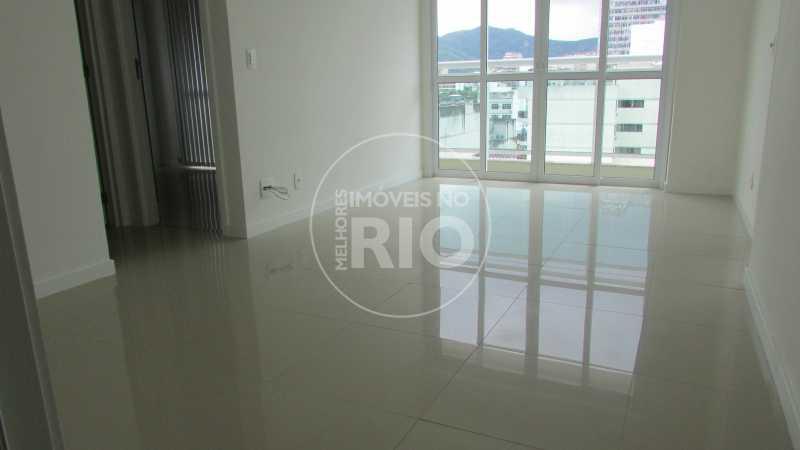 Melhores Imóveis no Rio - Apartamento 2 quartos no Andaraí - MIR1319 - 1