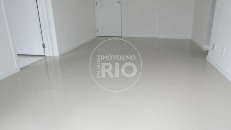 Melhores Imóveis no Rio - Apartamento 2 quartos no Andaraí - MIR1319 - 3