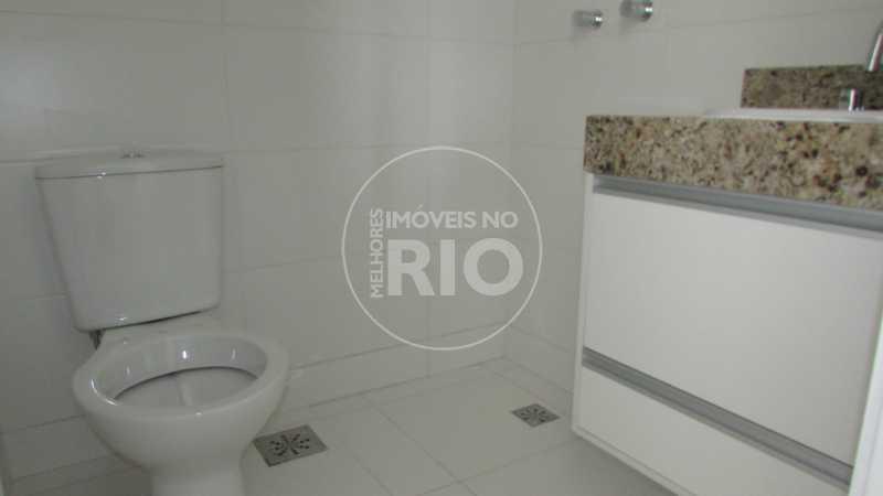 Melhores Imóveis no Rio - Apartamento 2 quartos no Andaraí - MIR1319 - 8