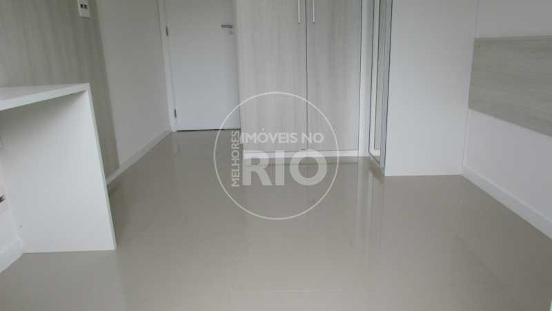 Melhores Imóveis no Rio - Apartamento 2 quartos no Andaraí - MIR1319 - 5