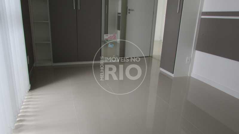 Melhores Imóveis no Rio - Apartamento 2 quartos no Andaraí - MIR1319 - 7