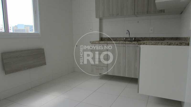 Melhores Imóveis no Rio - Apartamento 2 quartos no Andaraí - MIR1319 - 10