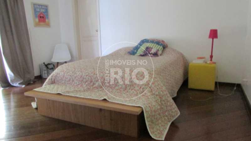 Melhores Imóveis no Rio - Casa 4 quartos no Condomínio Alameda dos Eucaliptos - CB0636 - 13