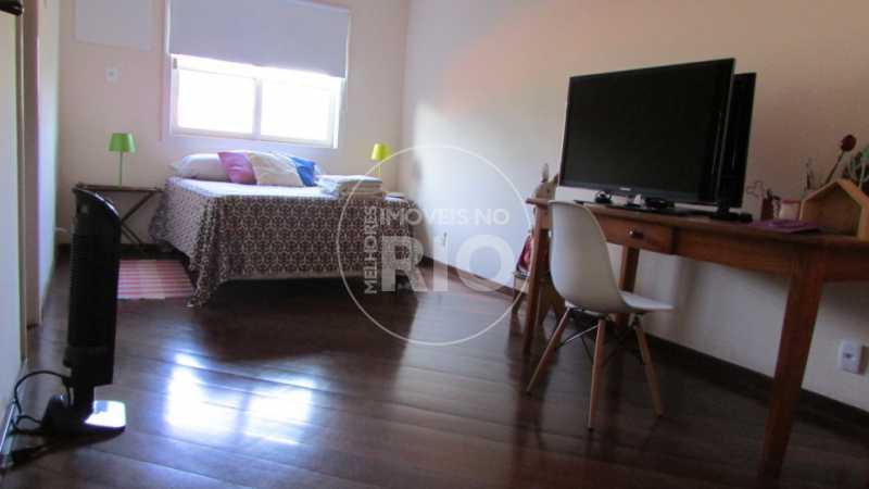 Melhores Imóveis no Rio - Casa 4 quartos no Condomínio Alameda dos Eucaliptos - CB0636 - 15