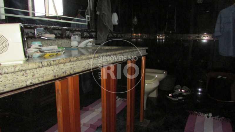 Melhores Imóveis no Rio - Casa 4 quartos no Condomínio Alameda dos Eucaliptos - CB0636 - 19