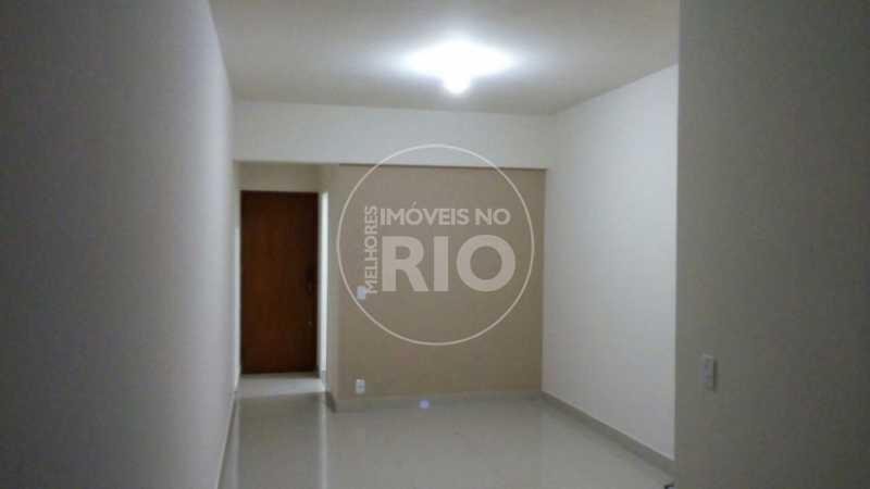 Melhores Imóveis no Rio - Apartamento 2 quartos no Maracanã - MIR1339 - 1
