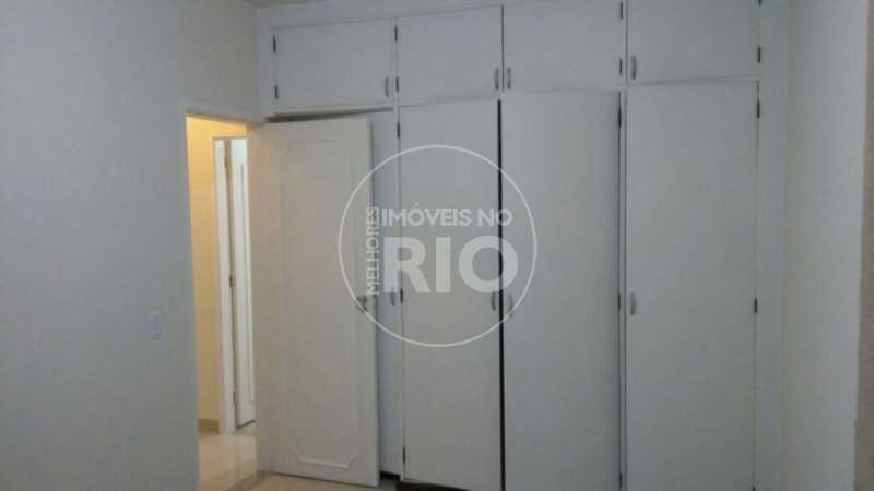 Melhores Imóveis no Rio - Apartamento 2 quartos no Maracanã - MIR1339 - 7